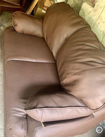 Срочно диван раскладной!