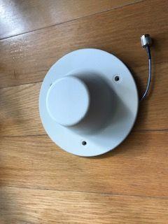 Cisco 3G-antm 1916-CM 3G Indoor