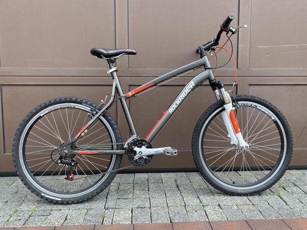 """Велосипед б/у B'twinn RR 26"""""""
