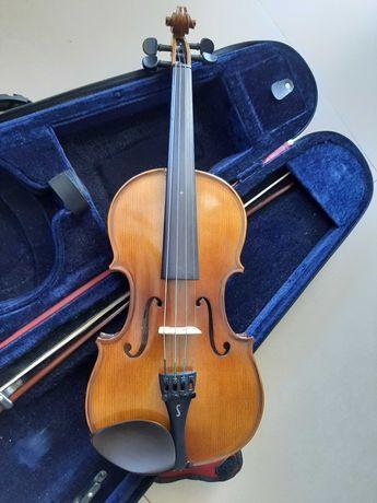Violino Stentor Student II 3/4