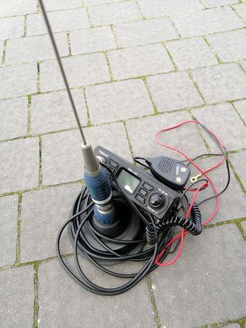 CB Radio Yosan 120 Pro