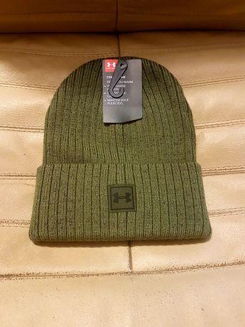 Оригинальная шапка Under Armour