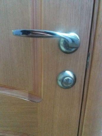 Двері білорусії міжкімнатні