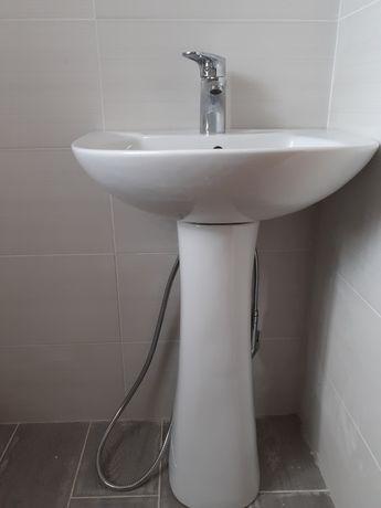 Комплект в ванную!