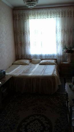 Терміново продам квартиру