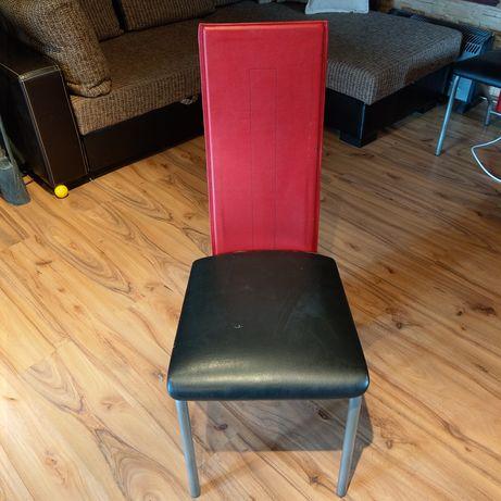 Krzesło kuchenne