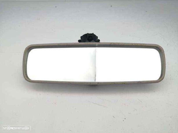 Espelho interior CITROËN C4 Grand Picasso II (DA_, DE_) 1.6 VTi 120 5FS (EP6C)