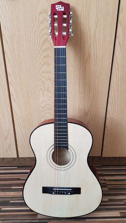 Gitara akustyczna dla dzieci CB SKY MG3610PAK