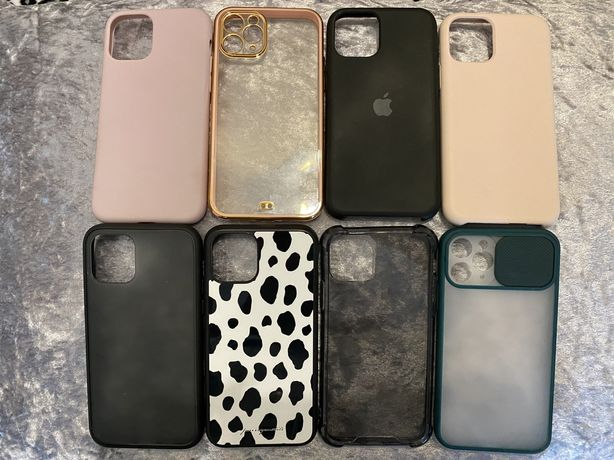 Capas para venda iphone 11 pro