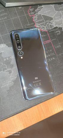 Xiaomi MI 10 8/128