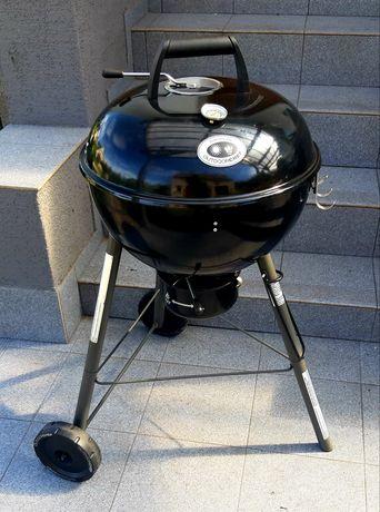Grill węglowy European Outdoorchef Chelsea 480 C !!