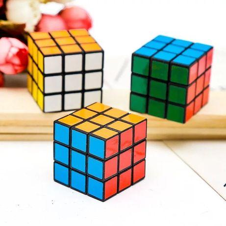 Cubo Rubik 3 x 3