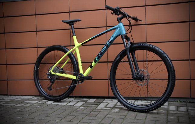 Горный велосипед Trek Xcaliber 9(2021) cannondale scott specialized gt