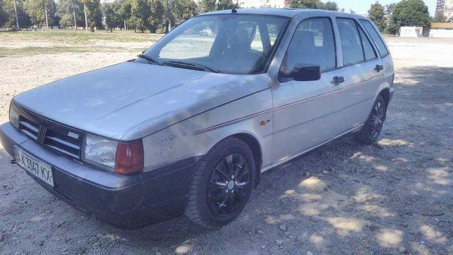 Продам Fiat tipo 1989  года