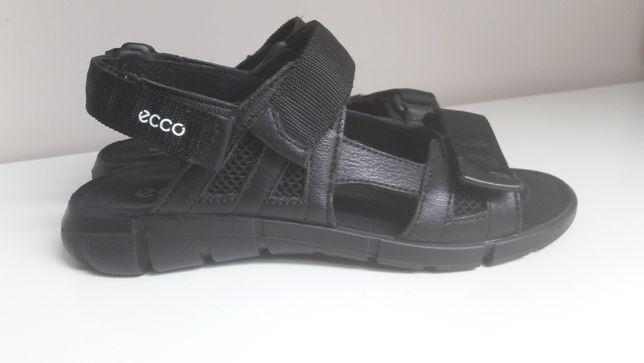 Sandały Ecco rozm.38
