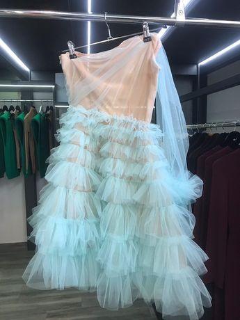 Платье philosophy store xs-s
