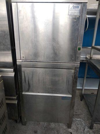 Ледогенератор Льдогенератор краш 250кг сутки льодогенератор б.у с бунк