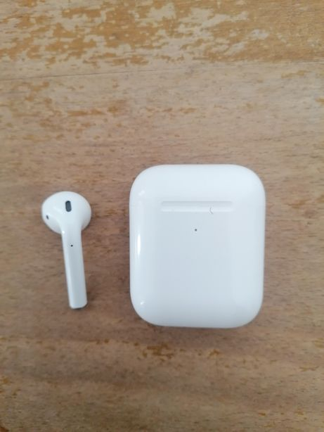 I9000 PRO Airpods