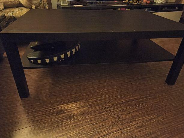 Stół - ława IKEA