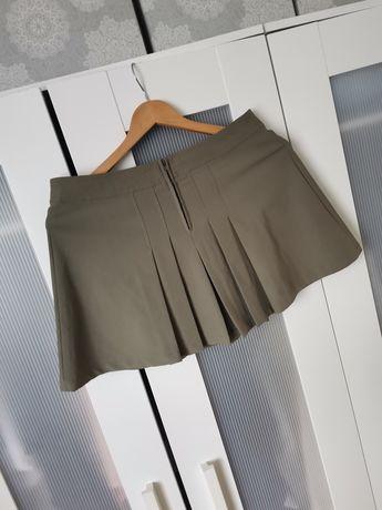 Spódnica Fishbone M