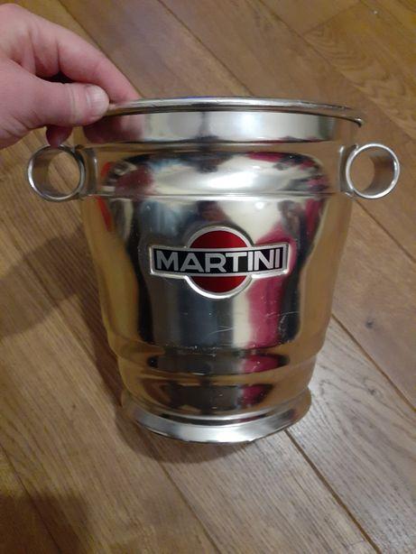 """Відро для льоду """" Martini"""""""
