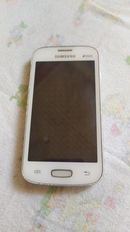Samsung GT S7262 рабочий