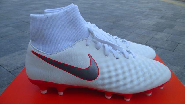 Nike Magista Obra rozm 40-40,5