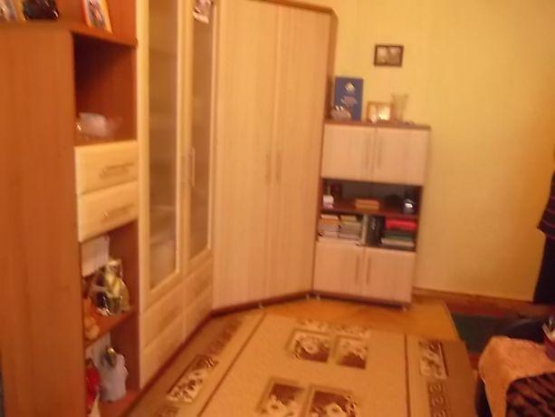 Срочно продаю 1 комнатную гостинку 17м2 на Салтовке