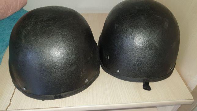 Кевларовая каска для мотокросса 550 грн