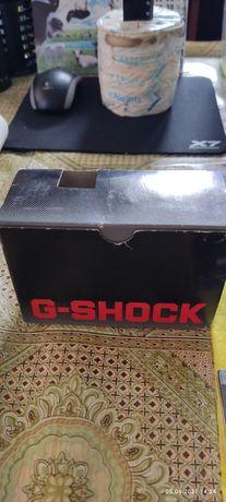 Продам  Casio G-Shock GW-2310-1ER