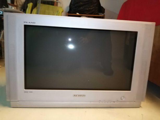 Televisor Samsung em bom estado