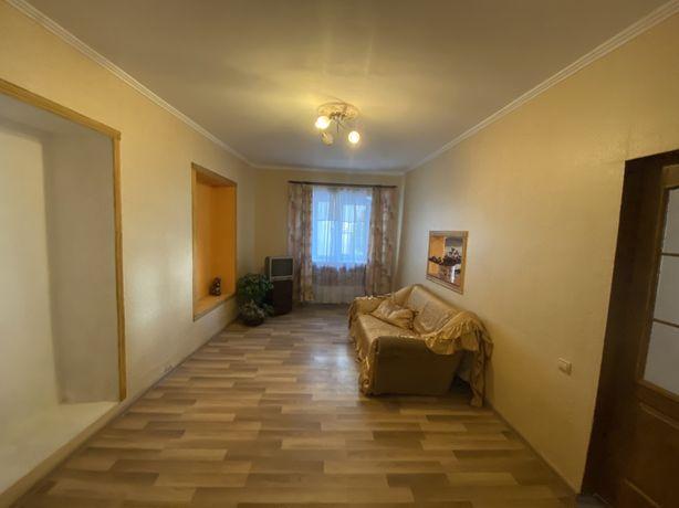 Продаж квартири з ремонтом по вул. Городоцькій(Мотозавод)