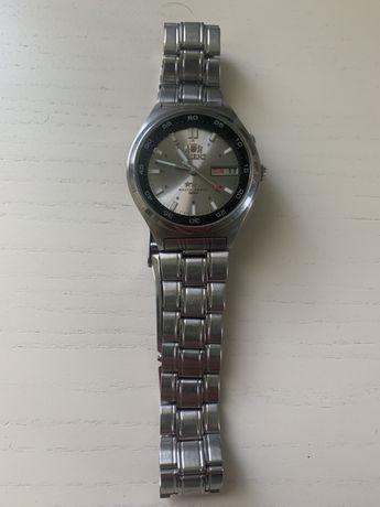 Продам Мужские часы ORIENT