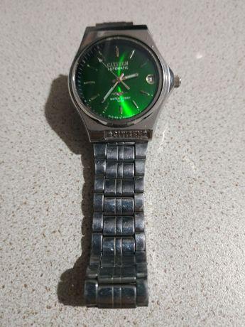Наручные часы citizen (japan)