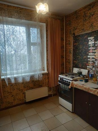 Продам 1ком.квартиру на Бабурке.