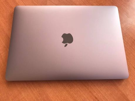 Macbook Air 2020/512gb/i5/8gb stan idealny