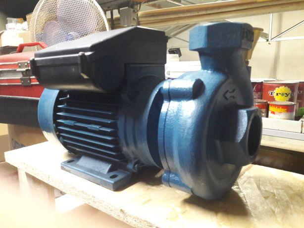 Motor bomba de tirar água nova
