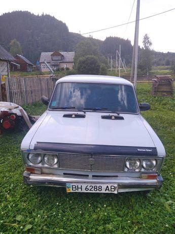 Продається ВАЗ 2106