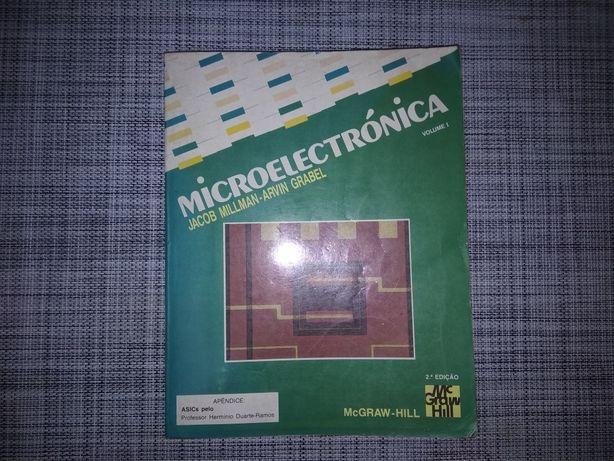 Manual Microeletrônica