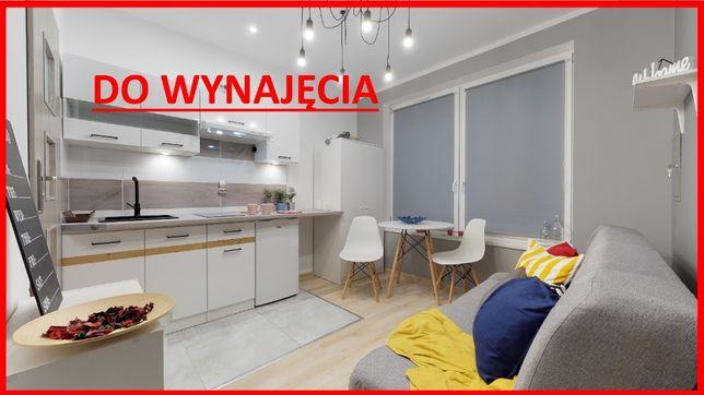 Pokój do wynajęcia Brodnica z wc i aneksem kuchennym dla pracujących