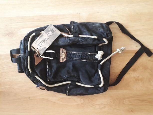 Plecak nowy sprzedam