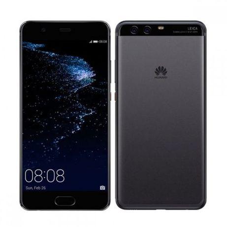 Huawei P10 usado