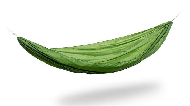 Hamak Lesovik Duch - olive green
