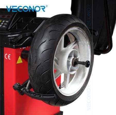 Адаптер балансира колес VECONOR для мотоциклов