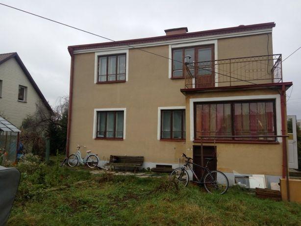 Rodzinny dom położony blisko centrum-ul.Ogrodowa