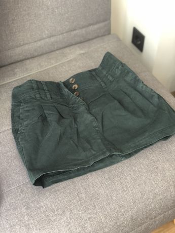 Продам новую юбку Colin's