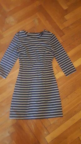 Платье Levi's 2021года