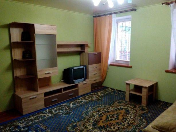 Сдам 1 комнатную квартиру на Молдованке, ул. Мясоедовская