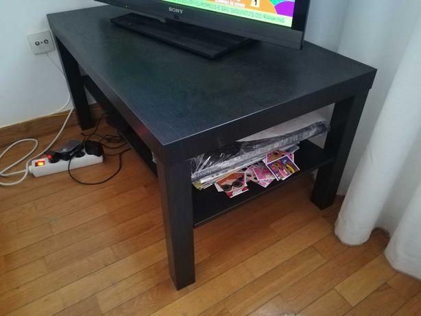 Vendo móvel TV e multimédia