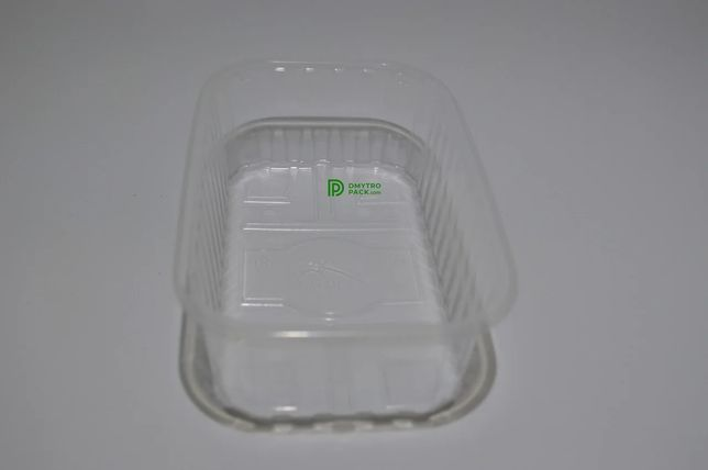 Тара для проращивания и хранения микрозелени